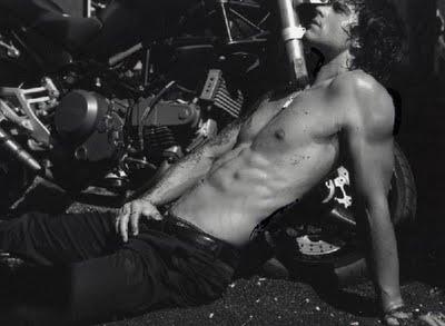 Jason_Behr_shirtless_05
