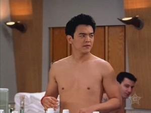 John_Cho_shirtless_05