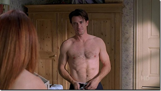 Dermot_Mulroney_shirtless_07