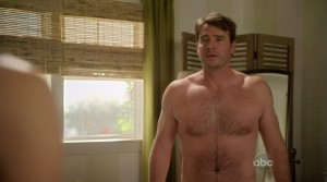 Scott_Foley_shirtless_01