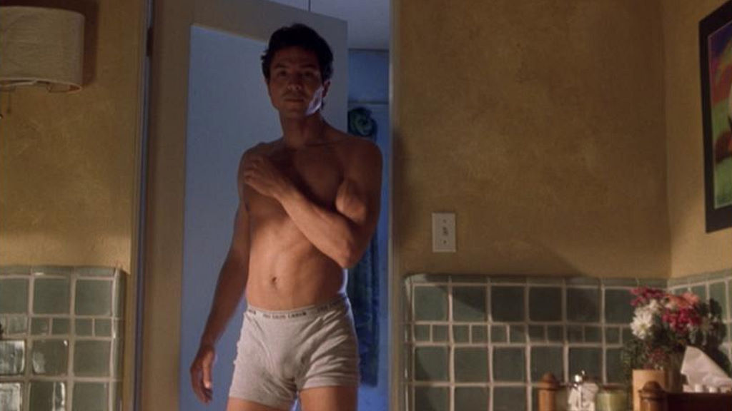 Benjamin_Bratt_shirtless_05