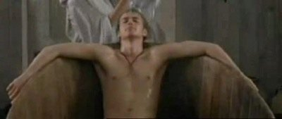 ... Hayden Christensen this week. Come check him your other favorite nude ...