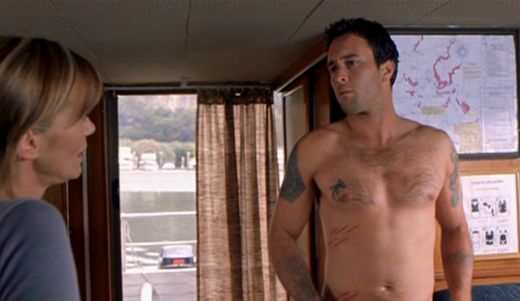 Alex_O'Loughlin_shirtless_08