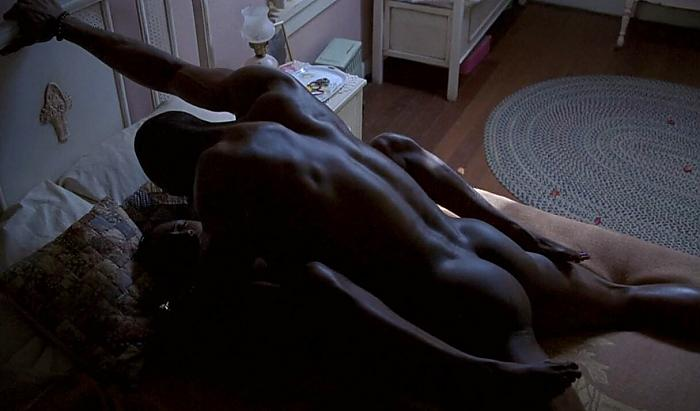 Mehcad_Brooks_nude_02