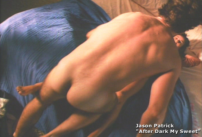 Jason_Patric_After_Dark_My_Sweet_01