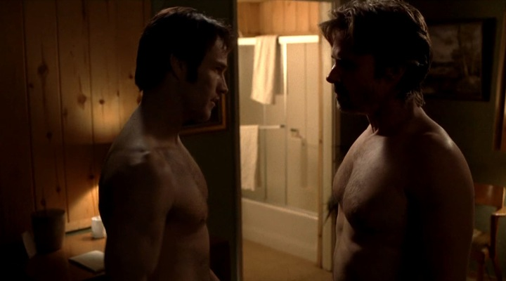 39_Sam_Trammel_Stephen_Moyer_True_Blood_01