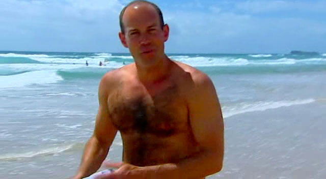 Phil_Spencer_shirtless_01