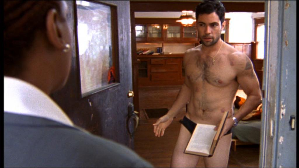 Danny_Pino_shirtless_03