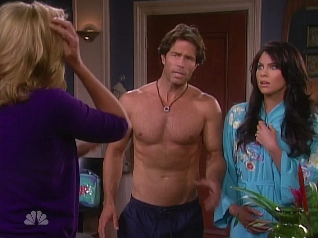 Shawn Christian shirtless 07 We all need a beautiful Asian boy to look at to help us make it through the ...