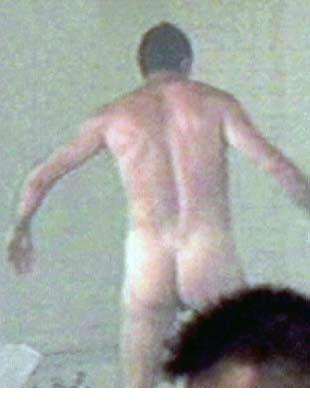 Tom_Selleck_nude_03