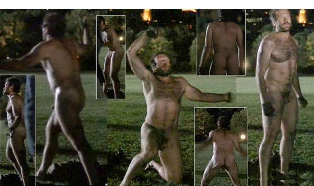 Kevin Costner Naked Naked Sex Porn Images Nude Picture Bluedols