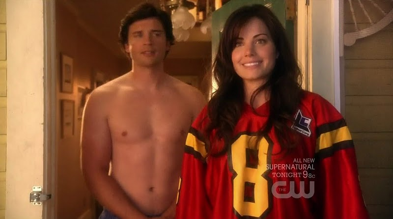Tom_Welling_shirtless_11