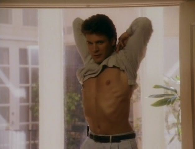 Dean_Scofield_shirtless_02
