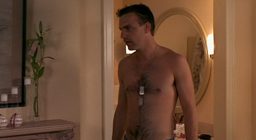 Kevin_Costner_shirtless_05