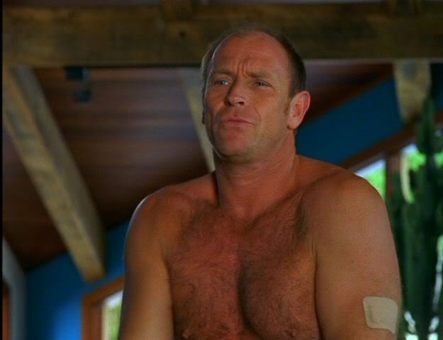 Corbin_Bernsen_shirtless_01