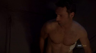 Andrew_Lincoln_shirtless_04