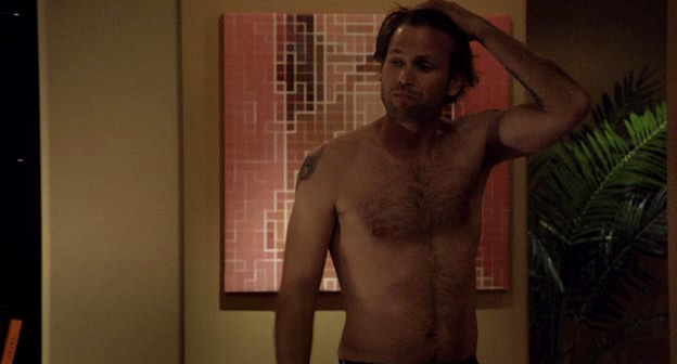Matthew_Davis_shirtless_13