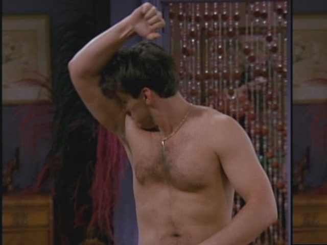 Matt_Leblanc_shirtless_03