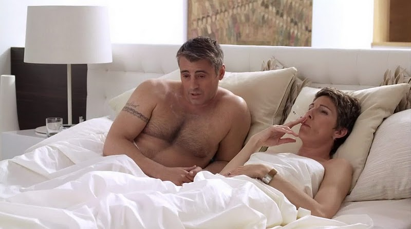 Matt_Leblanc_shirtless_14