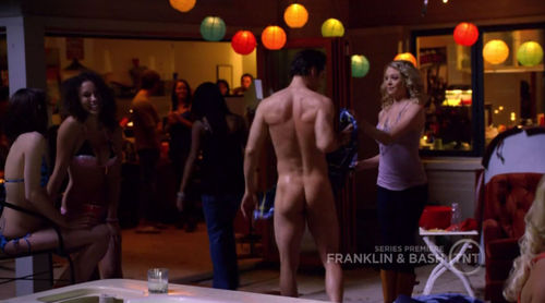 Mark_Paul_Gosselaar_Franklin_Bash_04