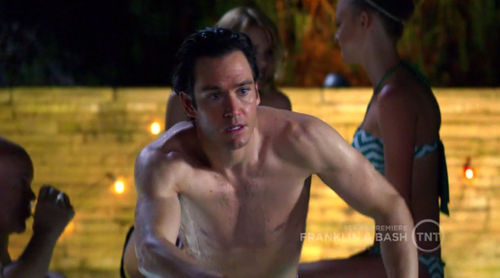 Mark_Paul_Gosselaar_Franklin_Bash_06