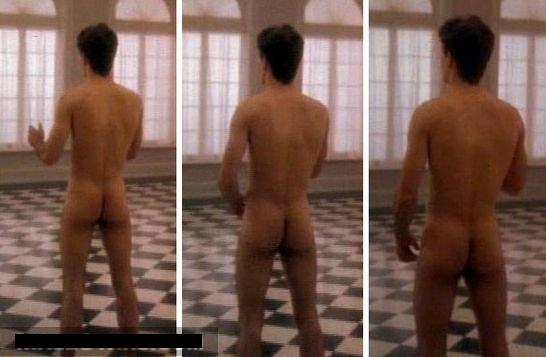 Timothy_Hutton_nude_02