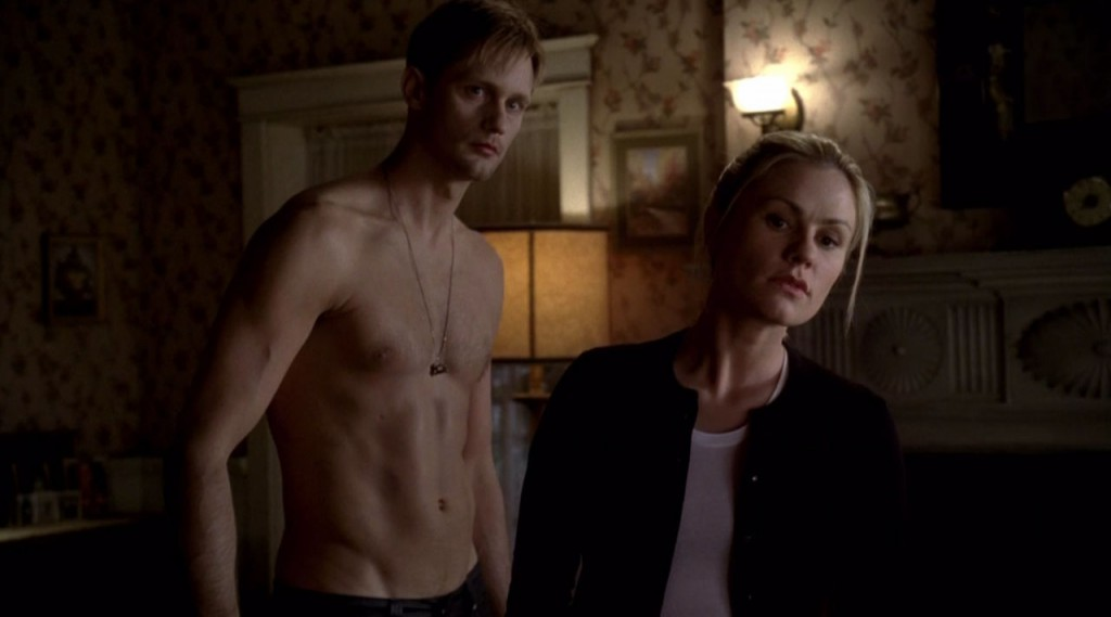 Alexander_Skarsgard_shirtless_20