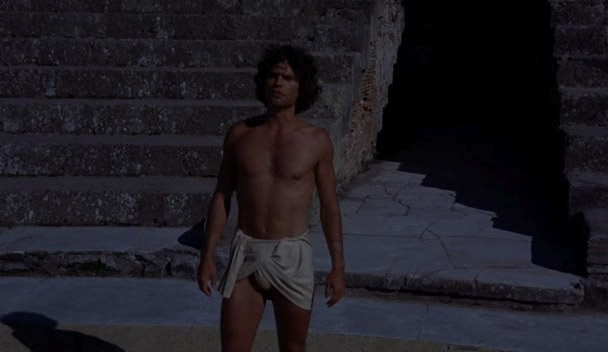 Harry_Hamlin_shirtless_02