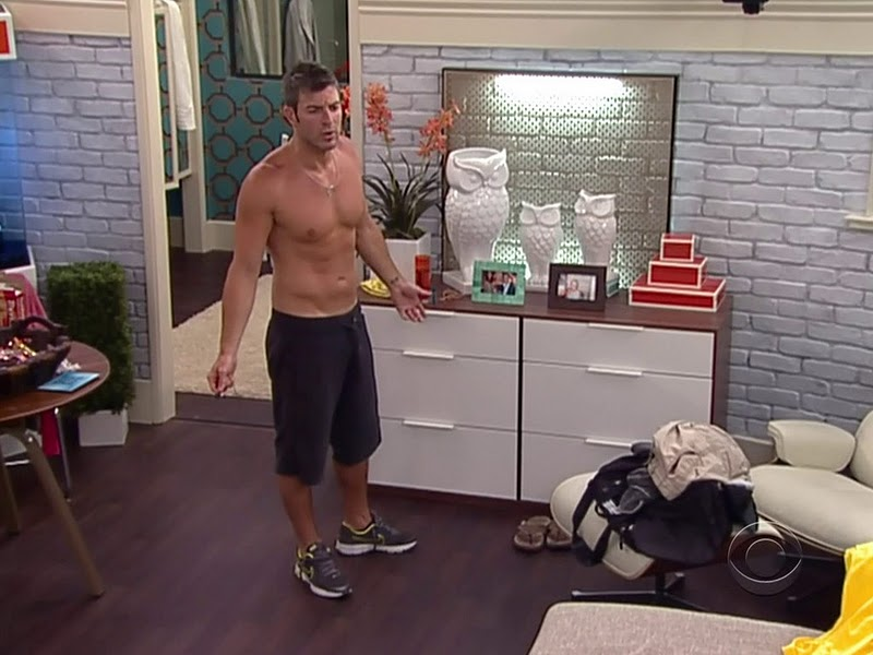 Jeff_Schroeder_BB13_shirtless_02