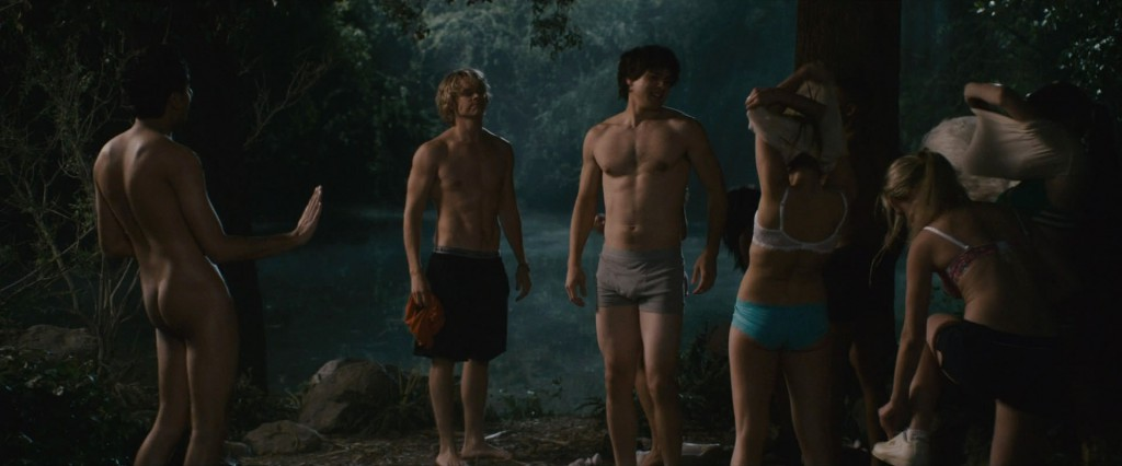 Nicholas_Dagosto_shirtless_07