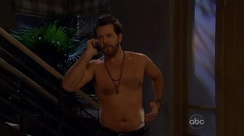 Ted_King_shirtless_06