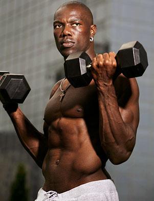 Terrell_Owens_shirtless_12