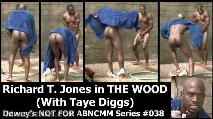 Richard_T_Jones_The_Wood_01