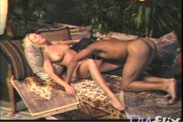 sex scene in harlingen tx jpg 1200x900