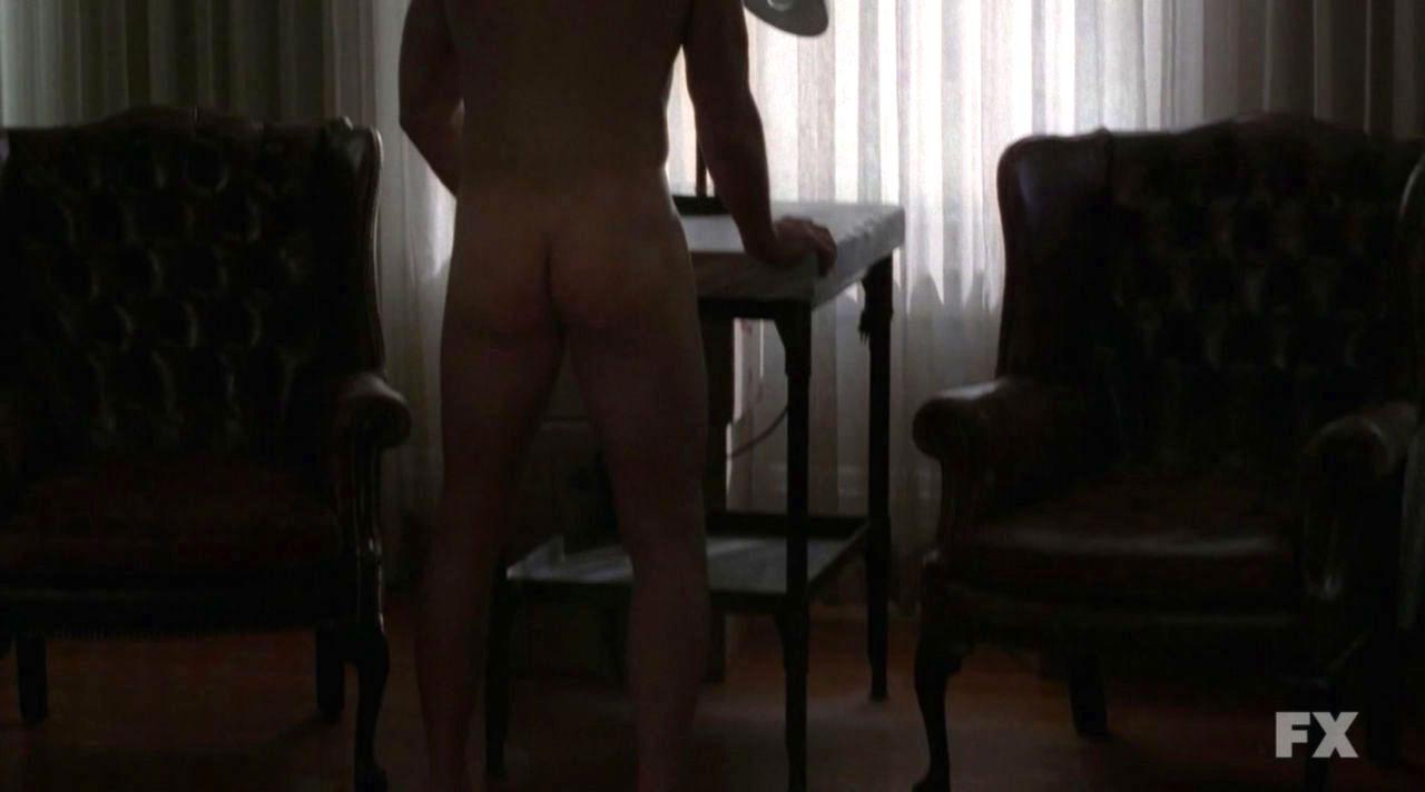 rufa mae quinto full naked