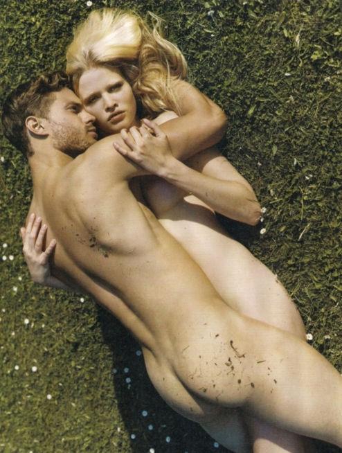 girls of greece naked