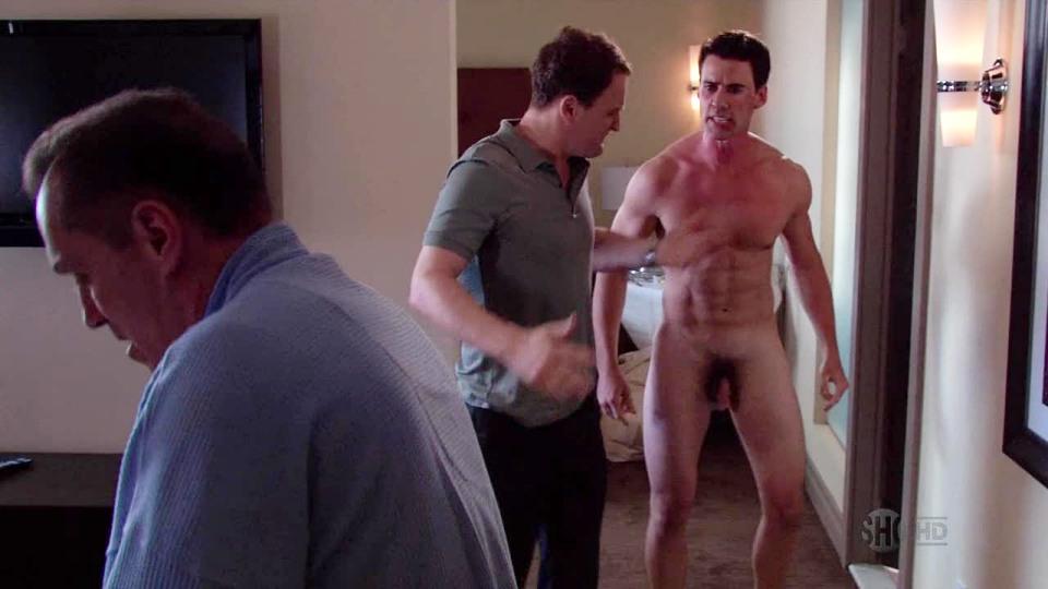 Brett Anderson Porn Gay Videos Pornhubcom