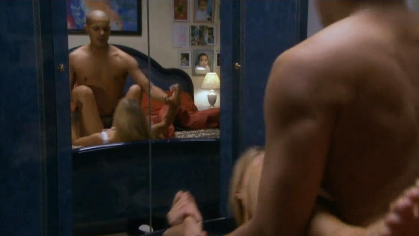 nude pictures of adam sandler