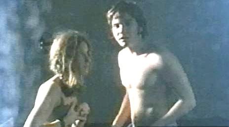 Daniel bruehl naked