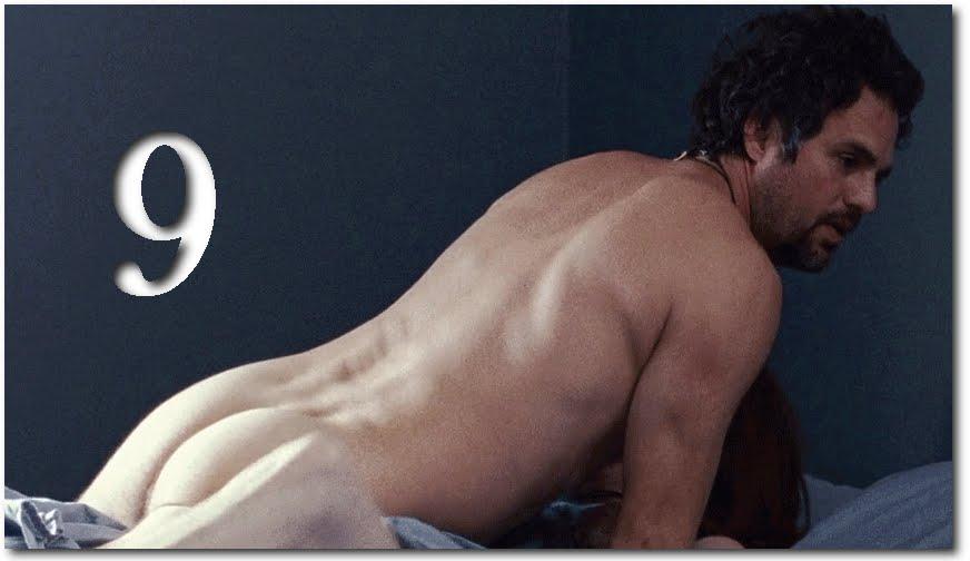mark ruffalo naked fakes