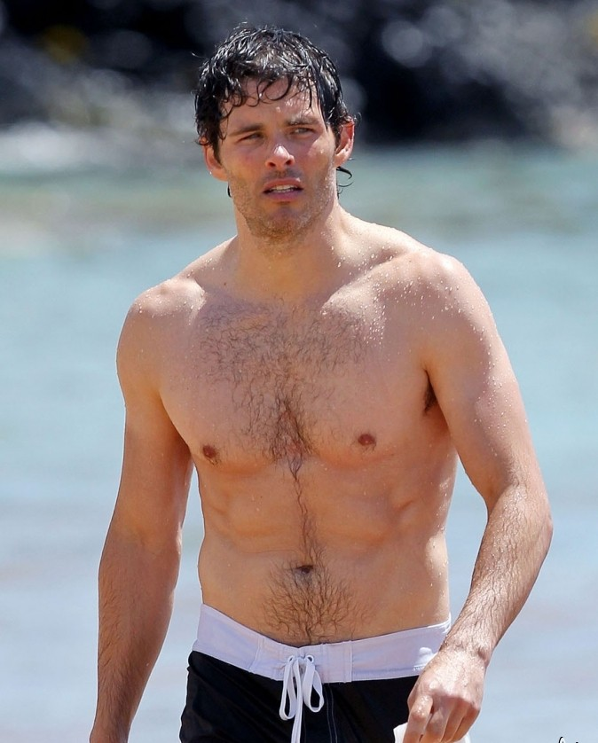 male celebrities shirtless archives   male celeb blogsmale