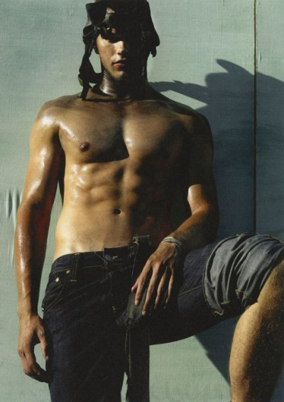 Male Celeb Blogs - Page 67 of 104 - The best in Nude Male