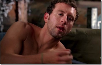 TJ_Thyne_shirtless_19