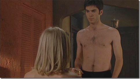 Wes_Bentley_shirtless_01