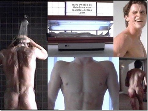 Christian_Bale_American_Psycho_04