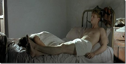 Matthew_Goode_shirtless_13