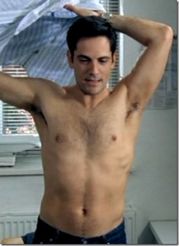 Michael_Landes_shirtless_11